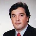 João Paulo Braga