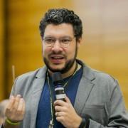 Saulo Coelho
