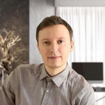 Alexandru Muscalu
