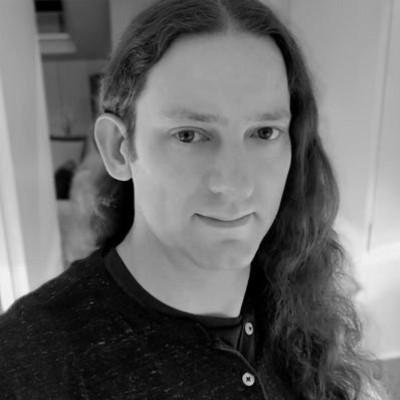 Avatar of Rob Meijer, a Symfony contributor