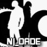 Nj_DADE