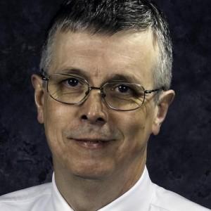 John Stevenson's picture