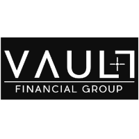 Vault Account and Finance