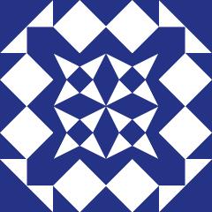 Larry avatar image