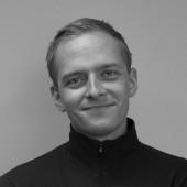 Tobias Hyldeborg