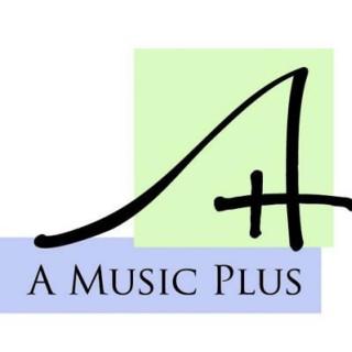 A Music Plus