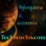 Techmucho
