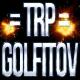 GolfitoV