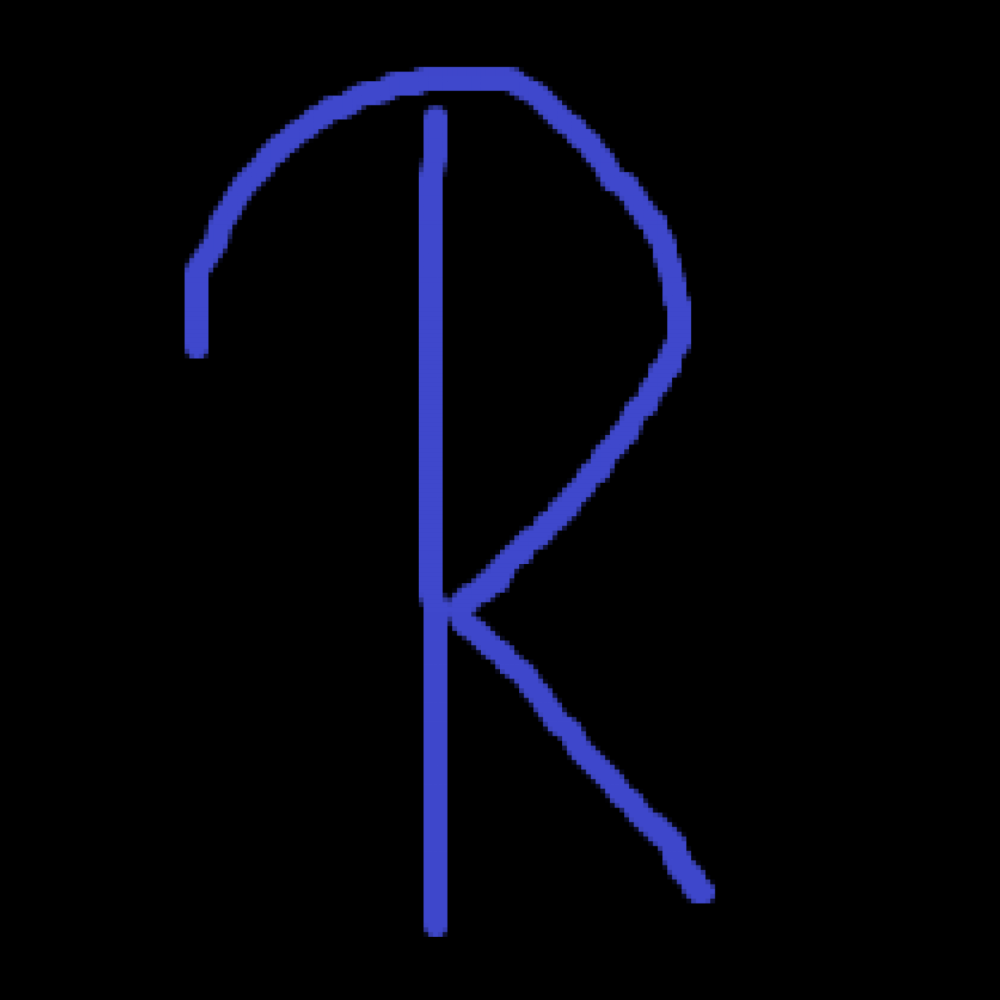 RaeGTyson
