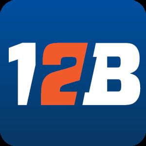 12Build