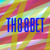 TH88BET's picture