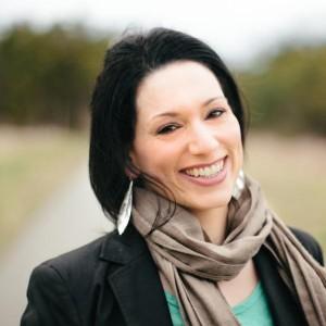 Jessica Wolstenholm