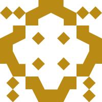 gravatar for hafiz.talhamalik