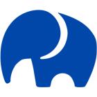 Foto do perfil de PHP Paraná