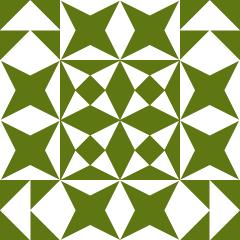 gregory-ewing avatar image
