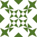 Schubladenzieher's gravatar image