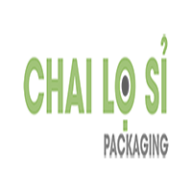Chailosi