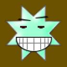 Avatar de Txus