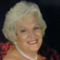 Margaret Lambert's picture