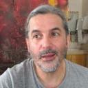 Jorge Marinho