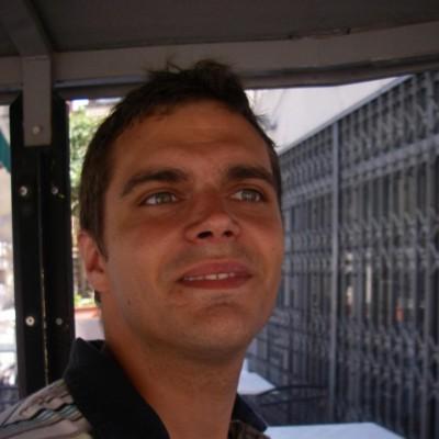 Christophe.GRANJOUAN