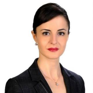 Aysun Can