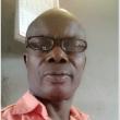 Cami Ezenwa