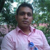 Mohammad_Abul_Hasan