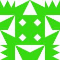 Immagine avatar per maro