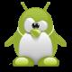 gSecurity's avatar