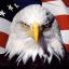 Angry American