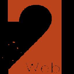emp2web