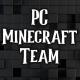 pRoNemo's avatar