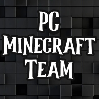 PCMinecraft Team