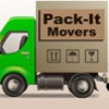 packitmovers's picture