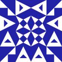 futureinterpret's gravatar image