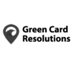 GREEN CARD RESOLUTIONS