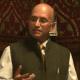 Satish K Sharma