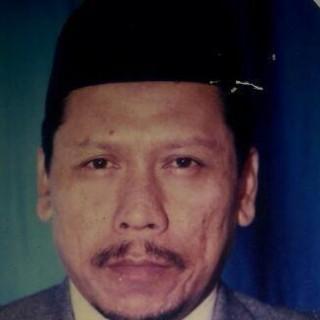 Haji Abdul Aziz Abdul Rahman