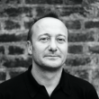 Steve Trent - Executive Director, Environmental Justice Foundation