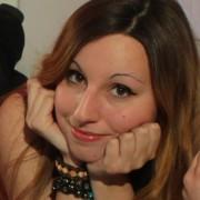 Susanna Marsiglia