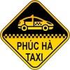 taxisanbayphucha