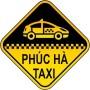 Avatar of Phuc Ha Taxi Noi Bai