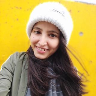 Amandeep Kaur Pathania