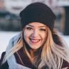 yelena_hopper's Photo