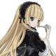 LunarShaddow's avatar