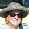 Jeanne Clements's profile picture