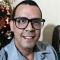 Jose David Zarate
