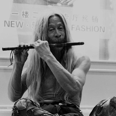 Avatar for Faul from gravatar.com