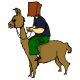 bagheadinc's avatar